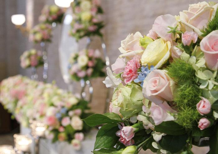 家族葬|愛媛・高知の葬儀式場|株式会社ドリーマー