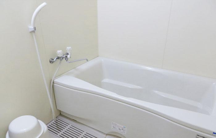 ドリーマー川東葬祭館控室4|愛媛県新居浜市の葬儀式場|株式会社ドリーマー