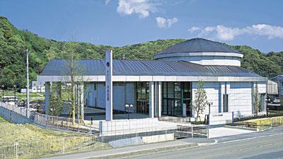 ドリーマー中村葬祭館|高知県四万十市の葬儀式場|株式会社ドリーマー