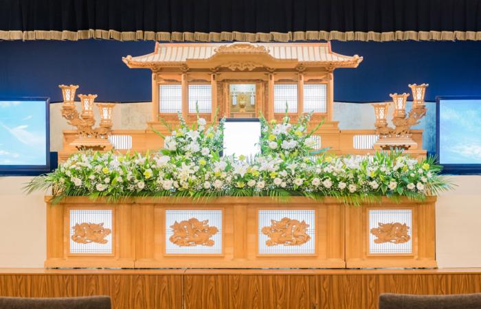 matsuyama (2)