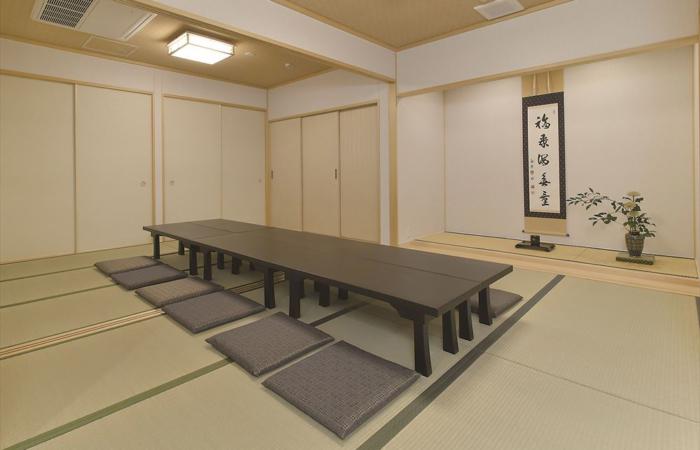 matsuyama-11