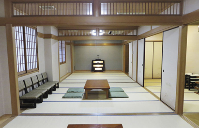 jobuhikae1_