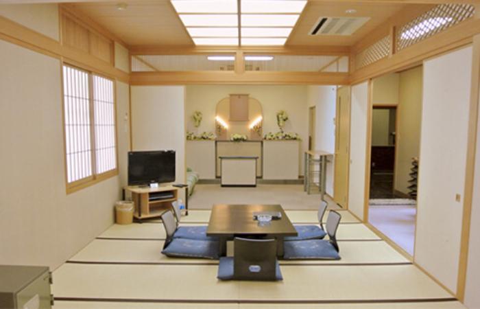 kochihikae02_