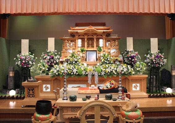 s-0811渡邊家祭壇