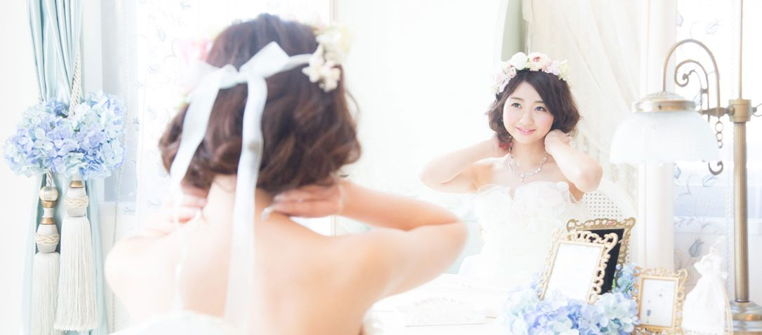 ウェディング|愛媛・高知の結婚式場|株式会社ドリーマー