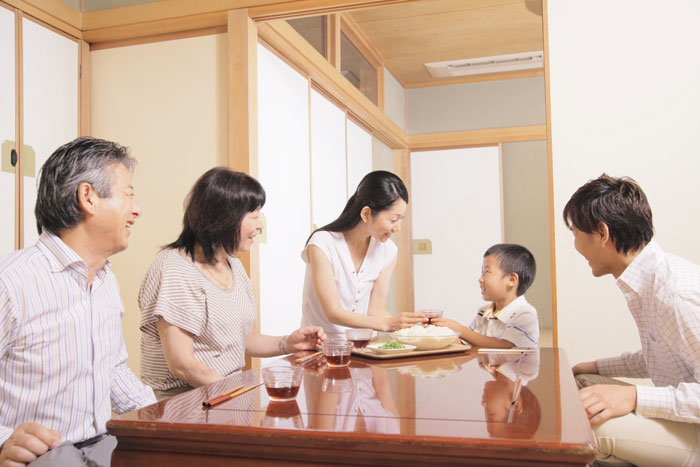 法要|愛媛・高知の結婚式場・葬儀式場|株式会社ドリーマー