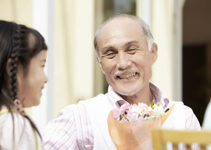 年祝い|愛媛・高知の結婚式場・葬儀式場|株式会社ドリーマー