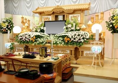 愛媛で葬儀を行うなら【株式会社ドリーマー】で~一般葬や家族葬など葬儀のスタイルも豊富に用意~